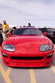 toyota custom cars 111 best toyota supra mk4 images on pinterest toyota supra mk4