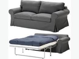 ektorp sofa bed cover ektorp sofa bed cover ebay
