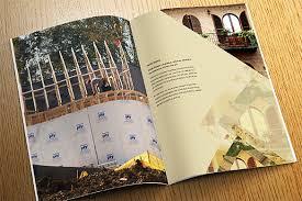 17 real estate brochures u2013 free psd eps word pdf indesign