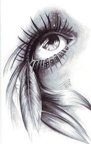cool drawing u2026 ojos pinterest cool drawings pain d u0027epices