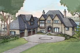 european style house plans european style house plan 5 beds 6 00 baths 7669 sq ft plan 928 3