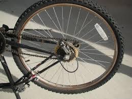 mountain bike repair manual free download mt fury roadmaster rear derailleur replacement ifixit