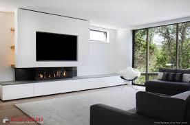 toronto u0027s best modern fireplaces store in toronto gas u0026 electric