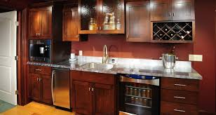 bar awesome home wet bar furniture small space wet bars my house