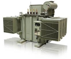 distribution transformers transformers abb