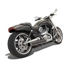 Harley Davidson 174 Seat Cover Parts For 2017 Harley Davidson V Rod Muscle Vrscf Cycle Gear