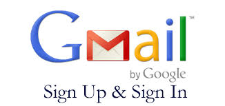 Gmail Sign Up Create New Www Gmail Account Gmail Sign Up Sign In