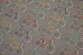 bicycle wrapping paper bicycle wrapping paper mission bicycle