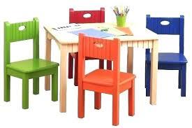 childrens table chair sets childrens desk set desk set view larger table chair sets childrens