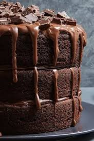 check out chocolate dump cake it u0027s so easy to make easy