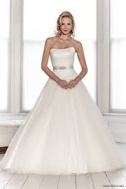 wedding dresses 2015 sassi holford 2015 wedding dresses signature bridal collection