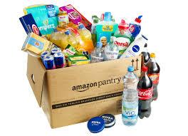 percentuale sconti black friday amazon amazon pantry il nuovo supermercato online la pagina degli sconti
