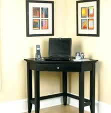 Corner Computer Desks For Home Corner Computer Desk For Home Small Corner Oak Home Office