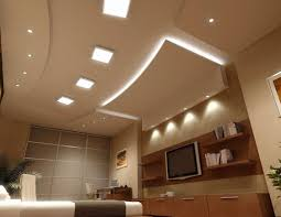 Ideas For Drop Ceilings In Basements Ceiling Drop Ceiling Tile Amazing Drop Down Ceiling Beautiful