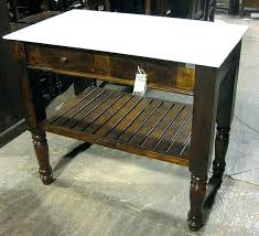 marble topped kitchen island breathtaking kitchen island marble top innovative marble kitchen