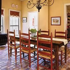 pittura sala da pranzo stunning colori per sala da pranzo photos house design ideas