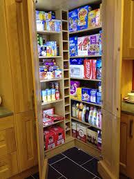 wickes larder cupboard google search kitchen pinterest