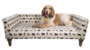 couch bed for dogs u2013 restate co