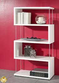 Wohnzimmerm El Weiss Regal Wohnzimmer Weiß Seldeon Com U003d Innen Wohnzimmer Design Ist