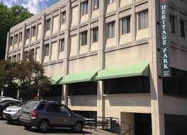 Discount Window Awnings 71 Best Commercial Awnings Images On Pinterest Commercial Tents