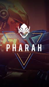 phara wallpaper overwatch pinterest wallpaper gaming and