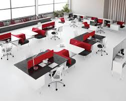 workspace innovative and professional environments with benhar