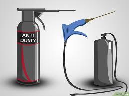 laver siege voiture comment nettoyer sa voiture en profondeur 20 é
