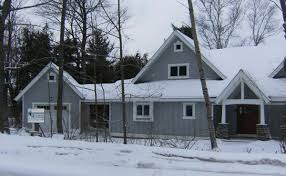 lake cottage house plans simple 19 small lake cottage house plans