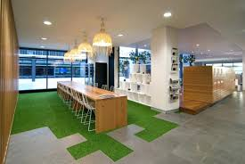 office design contemporary office interior design modern home