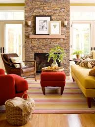 42 best living room kid friendly images on pinterest home