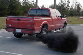 ford diesel truck forum black smoke ford powerstroke diesel forum