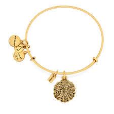 alex and ani black friday sale snowflake charm bracelet black friday alex and ani alex and