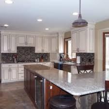 Kitchen Cabinets Grand Rapids Mi Z Design Studio Kitchen U0026 Bath 4519 Cascade Rd Se Grand