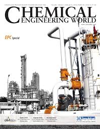 june 2015 by chemical engineering world issuu