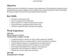 highschool resume template high school resume template jmckell