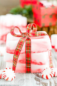 awesome homemade christmas gifts christmas gift ideas