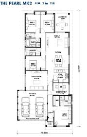blueprint for homes view topic building in allara estate eglinton with blueprint