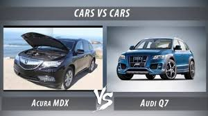 lexus gx470 vs mdx 100 reviews bmw x5 vs acura mdx on margojoyo com