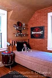 Teen Boy Bedroom Ideas by Inspiring Teenage Boys Bedrooms For Your Cool Kid Teen Boys