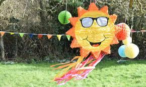 Summer Garden Party Ideas - summer garden party ideas party pieces blog u0026 inspiration