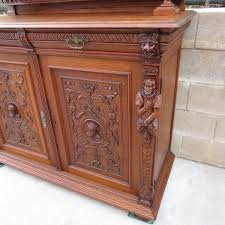 Cheap Antique Furniture by French Antique Hutch French Antique Buffet Antique Server Antique