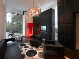 minimalist home decorating simply simple interior decorating