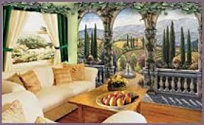tuscan decor ideas beautiful pictures photos of remodeling