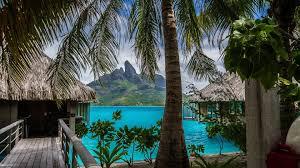beach beach turquoise tropical summer sea resorts paradise