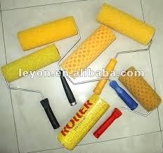 Textured Roller Paint - high quality wallpaper brush roller brush paint roller brush buy