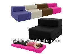 canape en mousse canapé lit en mousse royal sofa idée de canapé et meuble maison