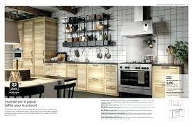 cuisine implantation cuisine type ikea ikea 365 oven dish prix plan type cuisine ikea