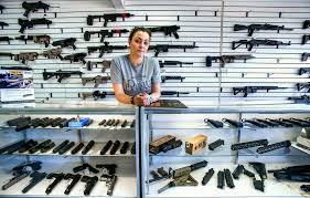 best place to buy gun cabinets gun storage provisions and the rest of i 1639 kick in monday