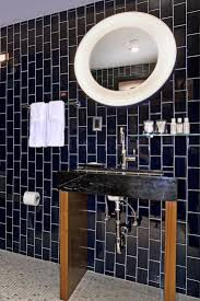 best 25 illuminated mirrors ideas on pinterest bathroom mirror