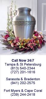 florida direct cremation 795 complete cremation to help families in ta st petersburg